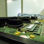 複雑化する半導体設計の検証問題をいかに解決するか? - Mentorが設計エミュレーション用アプリケーションの提供を本格化