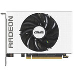 ASUS、Radeon R9 Nano搭載のホワイトカラーグラフィックスカード
