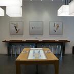 新生活向けにアップル製品を購入するなら、蔦屋家電 Apple Authorized Resellerがおススメ!