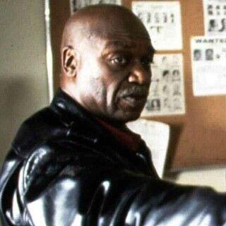 『ロッキー』シリーズのトニー・バートンさん、78歳で死去