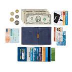 KODAWARI、オーストリアのレザー財布専門店「Bellroy」製品を取り扱い開始