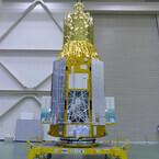 JAXA、X線天文衛星「ひとみ(ASTRO-H」の正常動作を確認