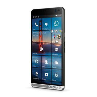 Windows 10 Mobile、整いつつあるデバイス・OS・アプリの3本柱 - 阿久津良和のWindows Weekly Report