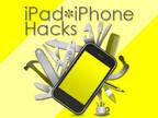 iPhoneで書きかけのメールは、スワイプすればいつでも作業の再開ができる