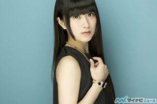 声優・村川梨衣、1stシングルを誕生日の6月1日に発売! 『12歳。』OP曲
