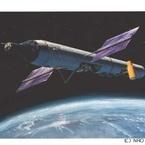 宇宙開発秘録 - 夢敗れたロケットや衛星たち (1) 宇宙から人の目でソ連を監視せよ - 軍事宇宙ステーション「MOL」(前編)