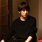 知英、イケメン男子に初変身「女性であること忘れた」「新たな一面見て」