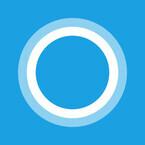 iPhoneで「Cortana」とのおしゃべりが可能に - MSのパーソナルアシスタント