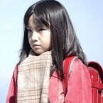 鈴木梨央、撮影で「追い込まれるの大好き」- 緊張感漂うメイキング映像公開