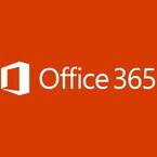 日本MS、一般向けOffice 365の購入が対象のキャッシュバックキャンペーン