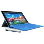 マイクロソフト、Surface購入者向けに最大35,000円キャッシュバック