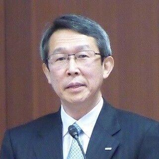 山田祥平のニュース羅針盤 (62) 通信に大切なのは速さだけじゃない