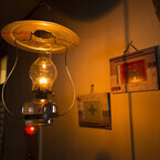 電波も届かない秘境! 青森のランプの宿「青荷温泉」は冬に魅力が増す