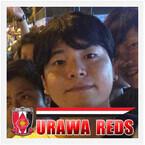 FacebookとJリーグがコラボ - 愛するクラブをプロフィール画像フレームに!