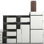 島津製作所、複雑な試料中の目的化合物を90分で自動回収するシステムを発表