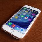 iPhoneに有機ELディスプレイは使われないの? - いまさら聞けないiPhoneのなぜ