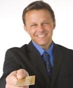 シーンで選ぶクレジットカード活用術 (24) クレジットカード&ポイント業界の勢力図が激変