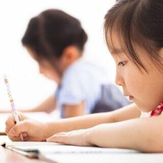 共働きでも小学校受験を諦めない! (1) 小学校受験ってどんなもの?