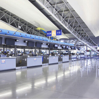 「空港民営化元年」関空・伊丹と仙台はどう変わる? - 利用者メリットの行方