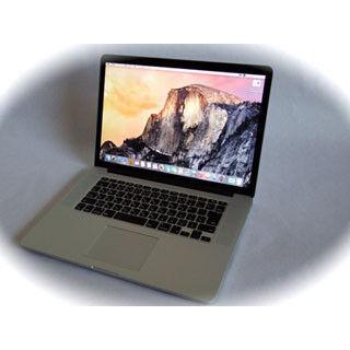 リンゴ印のライフハック (28) iPhoneの常識はMacにも通用する!? (1)