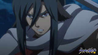 TVアニメ『うたわれるもの 偽りの仮面』、第23話の場面カット&予告映像公開