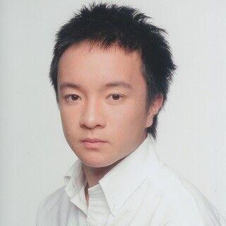 濱田岳、初のナレーションに挑戦!中村義洋監督「ミッション・コンプリート」