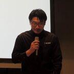 「ここがダメだよ! PENTAX」「ここが好きだよ! PENTAX」 - 愛憎ぶっちゃけるファンミーティング東京開催