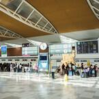 「空港民営化元年」で変わる空港経営 - 福岡・高松・新千歳が抱える課題