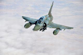 航空機の技術とメカニズムの裏側 (9) 飛行機の操縦(2)動翼にまつわるあれこれ