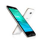 NTTレゾナント、大容量バッテリー搭載スマホ「ZenFone Max」販売開始