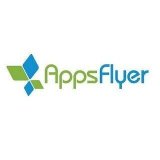 トランスコスモス、AppsFlyerのモバイル広告効果測定基盤の提供開始