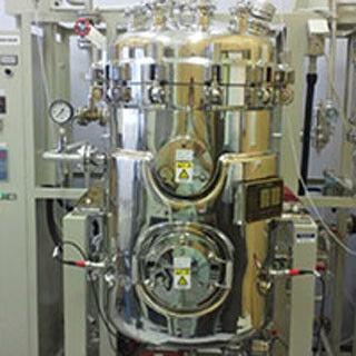 栗田工業、塩素化エチレン分解菌の大量培養技術 - 数万立方mを半年で浄化