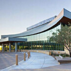 日立、米国大手総合病院で新型陽子線がん治療システムを稼動開始