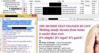 2015年、脆弱性を最も悪用されたソフトウェアは「Adobe Flash Player」