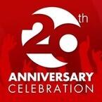 IK Multimedia、無償ギア、無償サウンドを期間限定配布-創立20周年記念