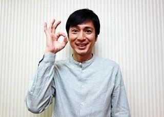 チュート・徳井義実、のぞき見したいのは「女子会!」新番組にレギュラー出演