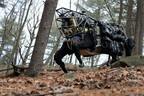 米Alphabet、ロボット研究開発のBoston Dynamics売却を計画 - 米報道