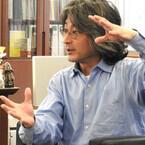 ノーベル賞級の発見! 「重力波」発見が天文学に与えるインパクト - Kavli IPMUの村山機構長に聞く (3) 重力波天文学の幕開け