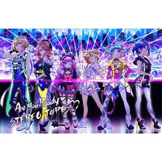 『Tokyo 7th シスターズ』2ndライブに水瀬いのりら25名出演