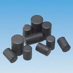 パナソニック、指紋認証センサ用パッケージ向け高誘電率封止材を製品化