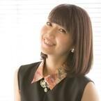 新妻聖子、映画『プリキュア』最新作収録で声優陣の演技に感動「声でキャラクターの世界観まで表現」
