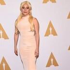 レディー・ガガ、ファッション・ロサンゼルス・アワードで受賞へ