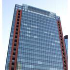 JR東日本、JR神田万世橋ビルが環境認証「LEED」のGOLD認証を取得したと発表