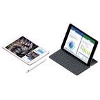 アップル、9.7インチの「iPad Pro」発表 - Apple Pencilなどに対応