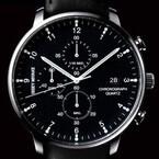 セイコーネクステージ、岩崎一郎氏がデザインした腕時計「C」を6月発売