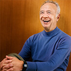 Intel元CEO兼会長、アンディ・グローブ氏が死去
