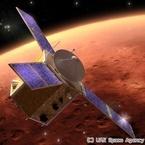 三菱重工、UAEの火星探査機の打ち上げを受注 - 2020年にH-IIAで打ち上げ