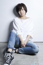 TVアニメ『迷家-マヨイガ-』、北海道出身の17歳・和島あみがOP主題歌を担当