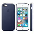 「iPhone SE」はiPhone 5sのケースを使えるの? - いまさら聞けないiPhoneのなぜ