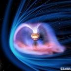 木星のX線オーロラは太陽風がイオンを加速することで発生か - JAXAなど